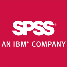 Export your data to SPSS with Q-Set.at